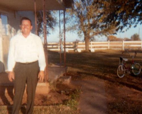 Lester 1970-4