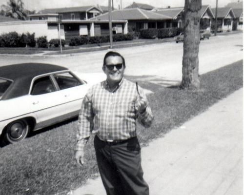 Lester 1970-5