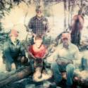 Base Camp Colorado 1986-3